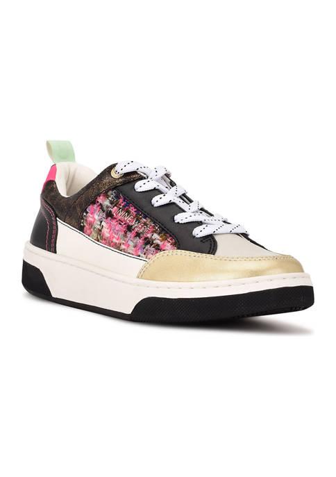 Elevate Sneakers