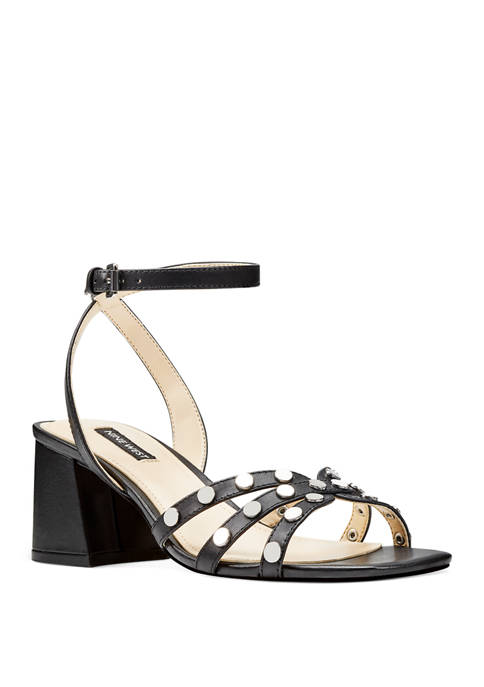 Gale Sandals