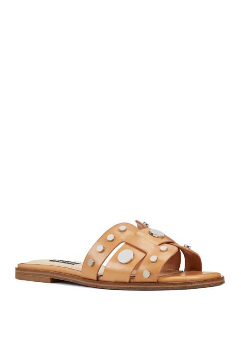 Nine West Gema Sandals