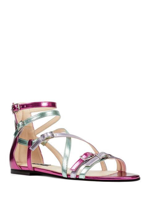 Lorna Sandals