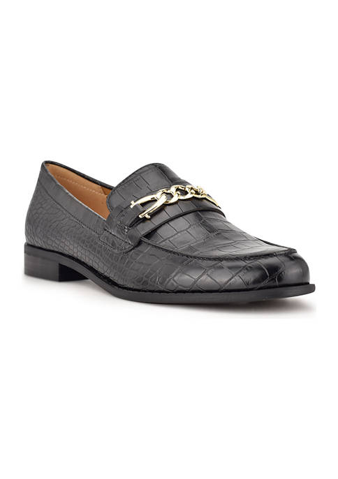 Onlyou Slip-On Loafers
