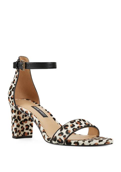 Nine West Pruce Sandals