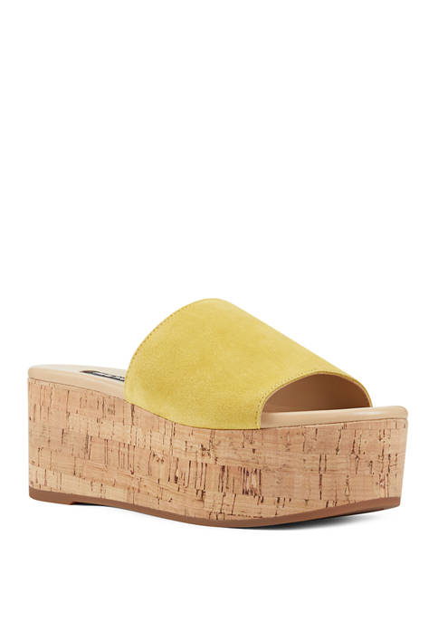 Vale Sandals
