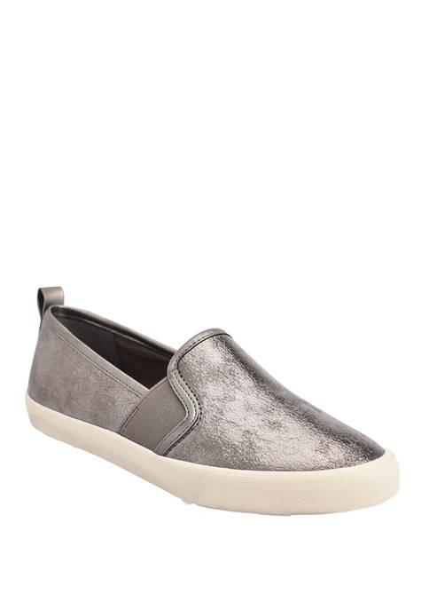 Brooke Slip On Sneakers