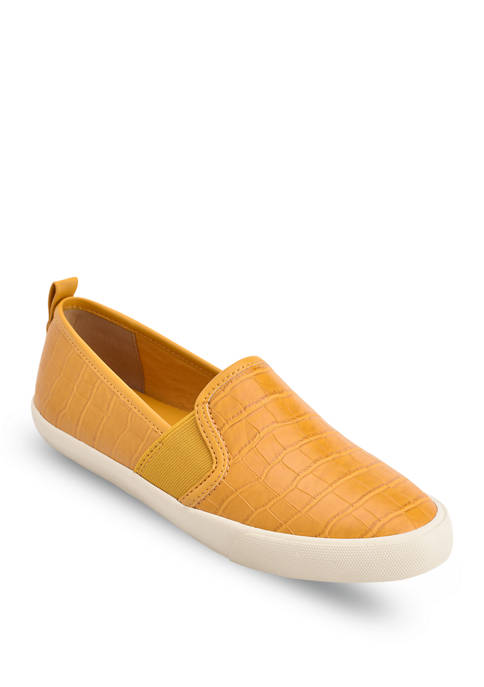 Bandolino Brooke Slip On Sneakers