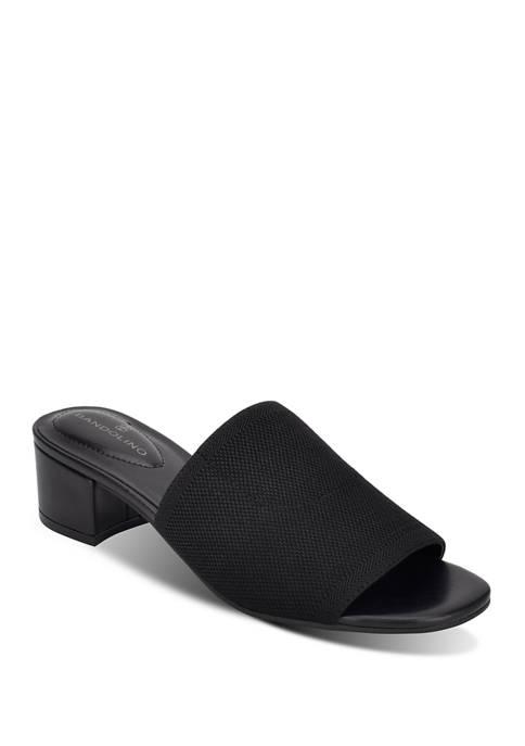 Cooper Sandals