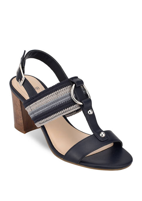 Bandolino Declan Sandals