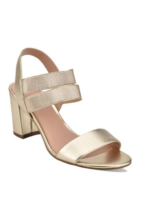 Bandolino Devin Sandals