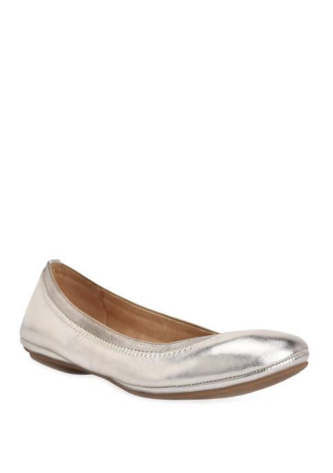 Edition Ballet Flats