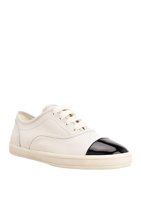 Bandolino Flosie Sneakers