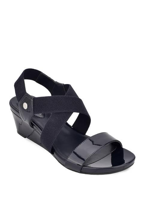 Bandolino Isadora Sandals
