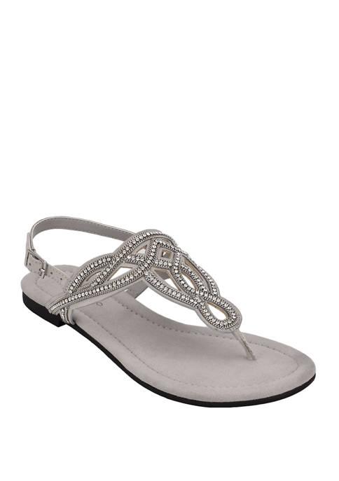 Bandolino Kali Sandals