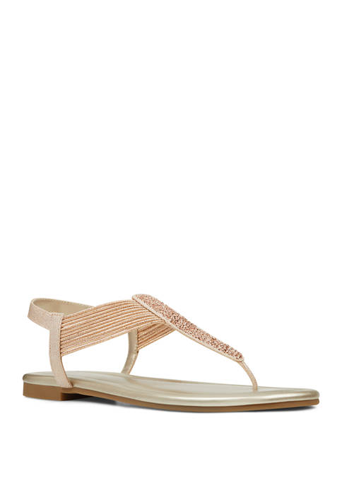 Bandolino Kayte Sandals