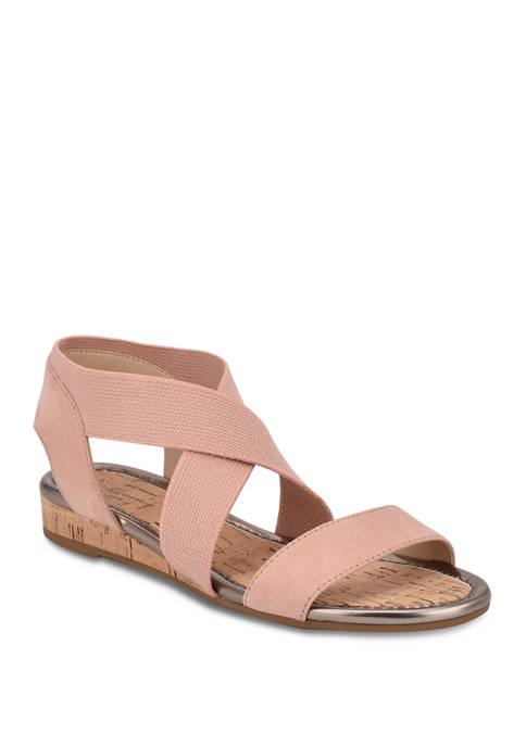 Bandolino Kenly Sandals
