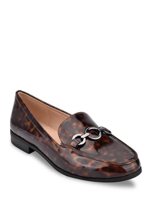 Bandolino Lehain Shoes