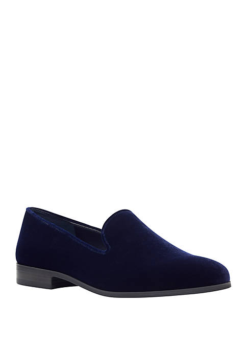 Womens Lima Loafers