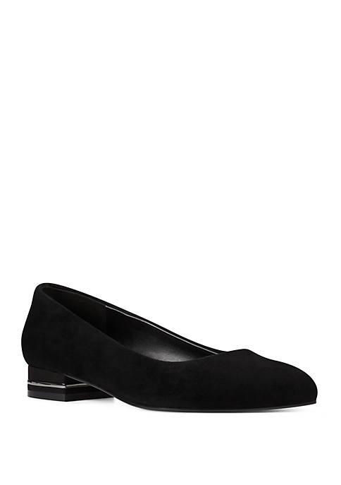 Womens Lorya Dress Shoes