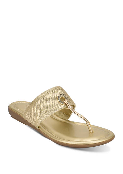 Bandolino Rance Sandals