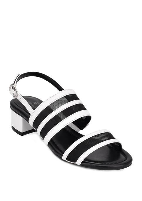 Bandolino Rochel Sandals