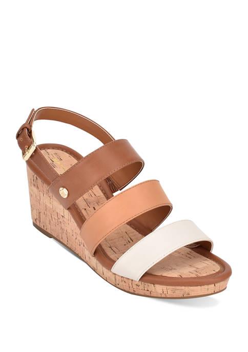 Bandolino Talene Sandals