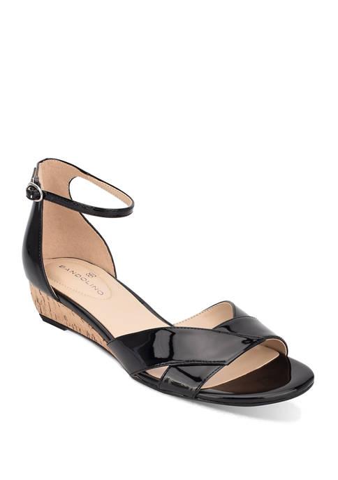 Bandolino Talia Sandals