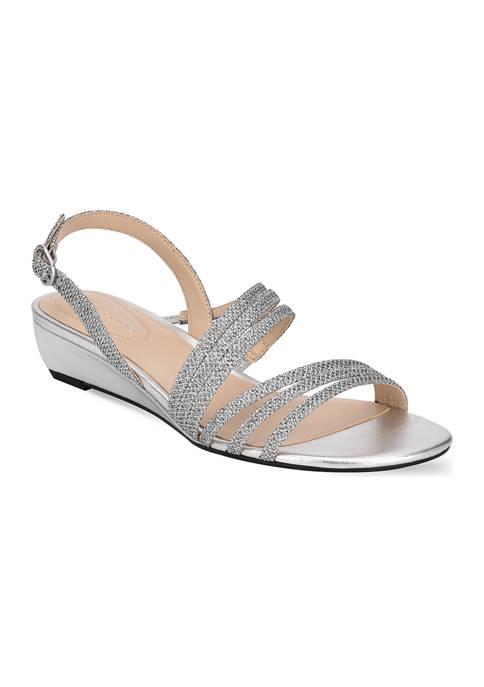 Tambi Sandals