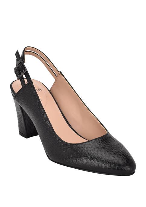 Bandolino Wanda Heels