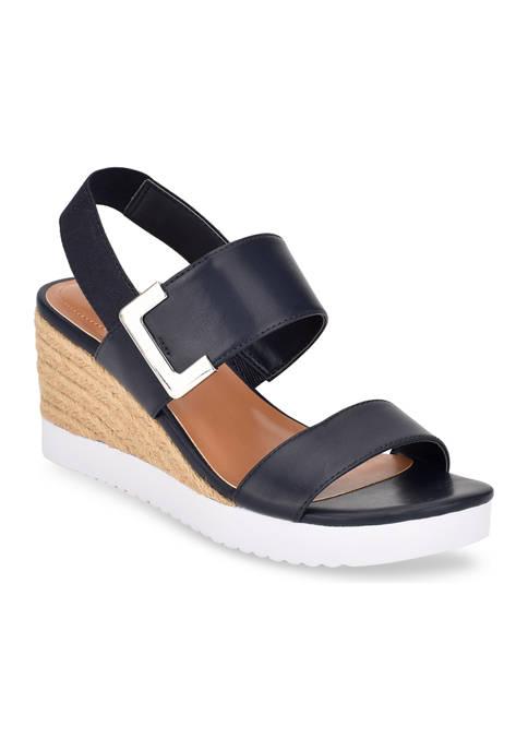 Bandolino Zuni Sandals