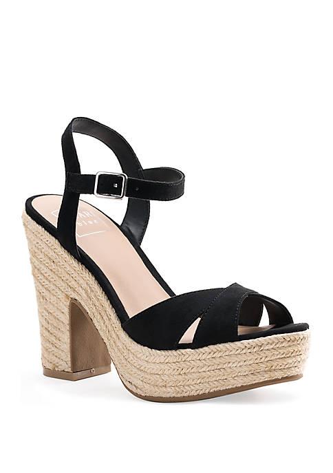 Kaari Blue™ Vera Espadrille Sandals