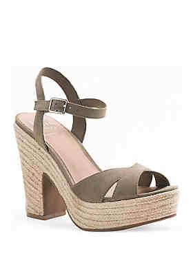b4f6d0fbe7ee88 Kaari Blue™ Vera Espadrille Sandals ...