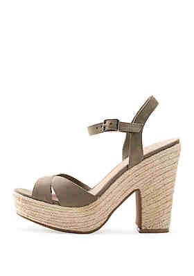 2679a6146be ... Kaari Blue™ Vera Espadrille Sandals