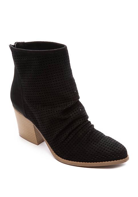 Kaari Blue™ Frankie Suede Boots