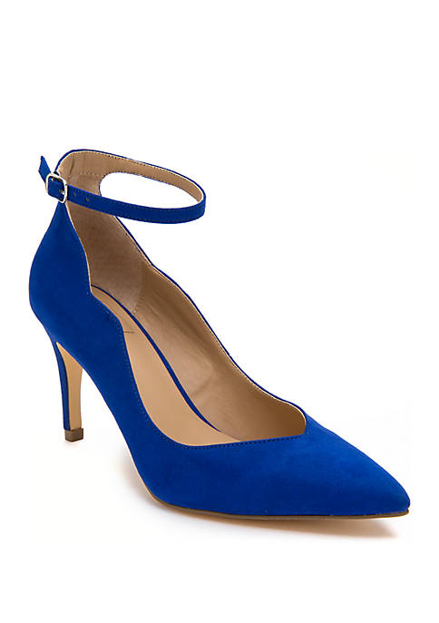 Kaari Blue™ Lillian Pumps