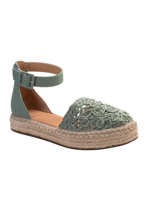 Kaari Blue™ Lisa Sandals