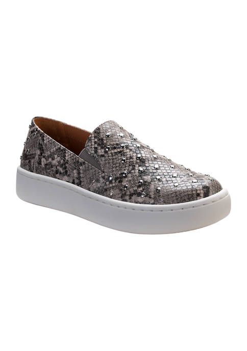 Womens Polly Sneakers