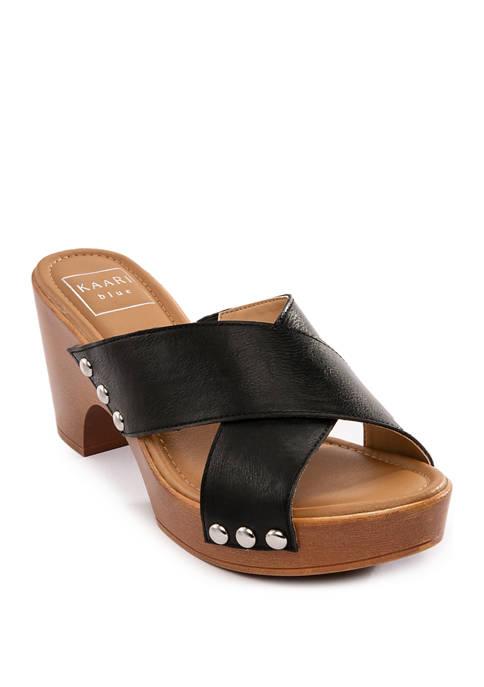 Kaari Blue™ Aries Sandals