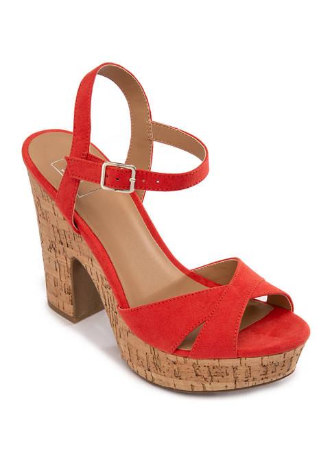 Kaari Blue™ Vera Sandals