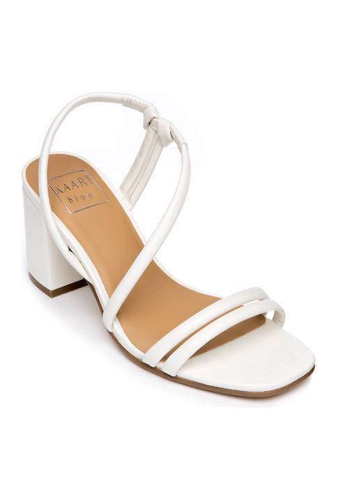 Kaari Blue™ Laurel Sandals