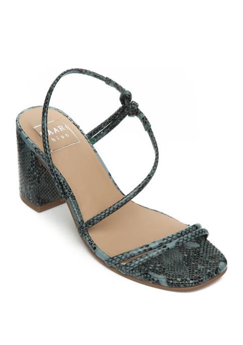 Laurel Sandals