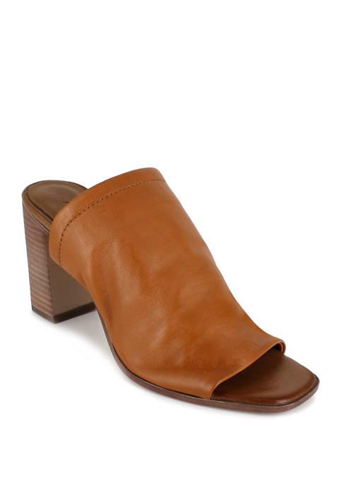Kearney Slide Sandals