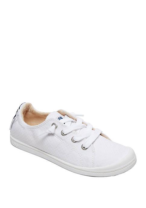 Roxy Bayshore III Sneakers