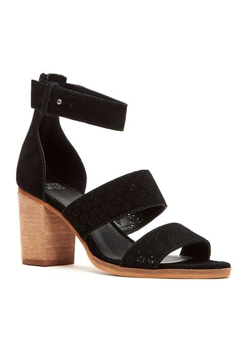 Bryn Perf Sandals