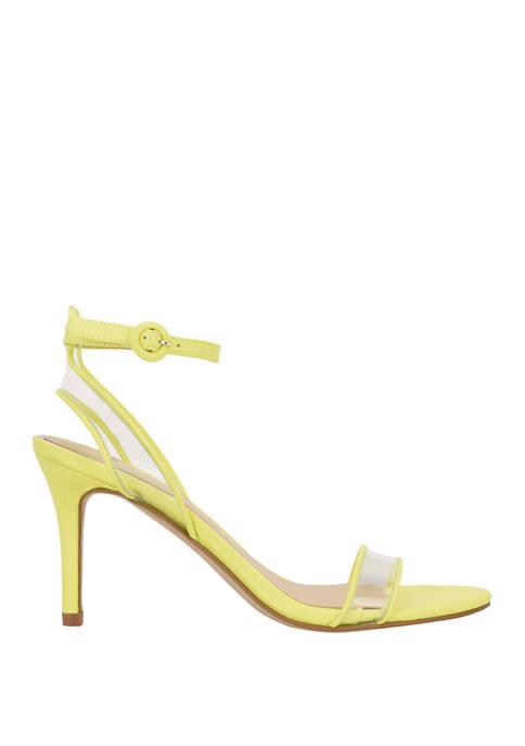 GUESS Artula Sandals
