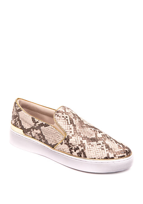 Guess Deanda Slip On Sneakers