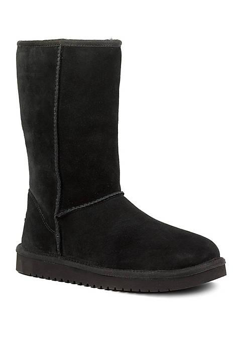 Koola Tall Boots