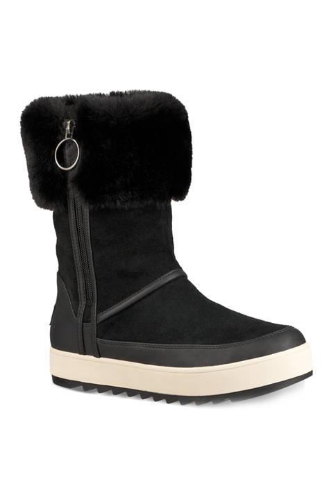 KOOLABURRA BY UGG® Tynlee Boots