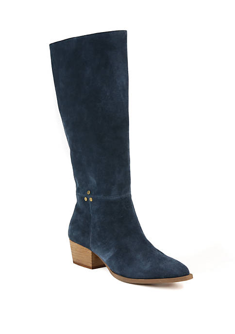 Larkspur Pull On Boots