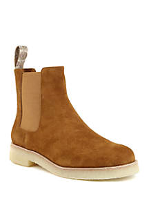 Band of Gypsies Ophir Classic Chelsea Boots