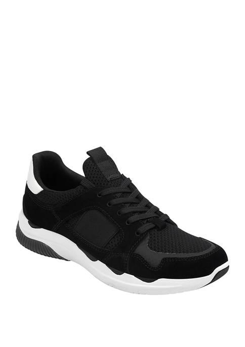 Evolve Beaker Sneakers