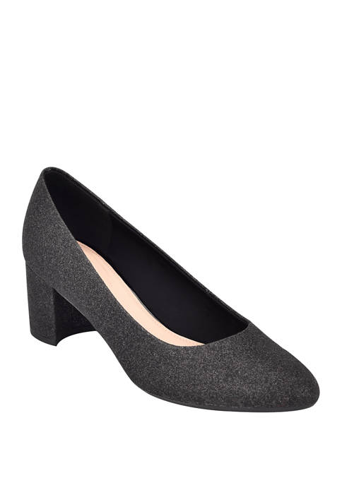 Evolve Robin Dress Pumps